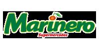 El Marinero Supermercados